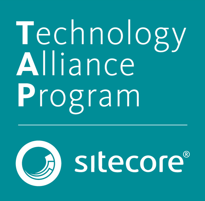 Sitecore Technical Alliance Program