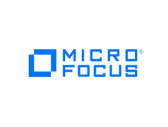 Micro Focus Software